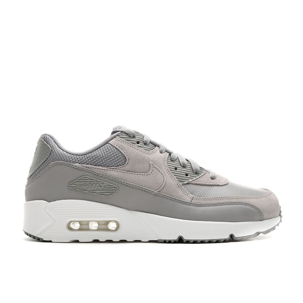 the best attitude 7f6b8 3246e Nike Air Max 90 Ultra 2.0 Ltr - Men Shoes