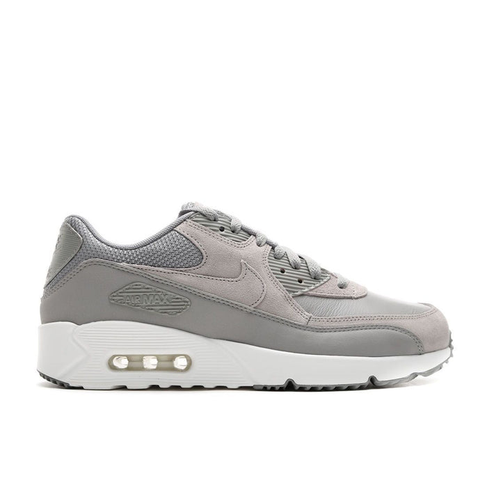 Nike Air Max 90 Ultra 2.0 Ltr - Men Shoes