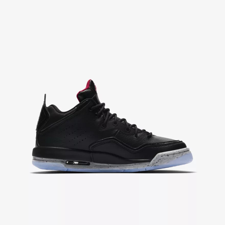 ac22ae3c242 Nike Jordan Courtside 23 – Frequency