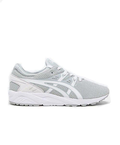 Asics Gel-Kayano Trainer Evo - White/White