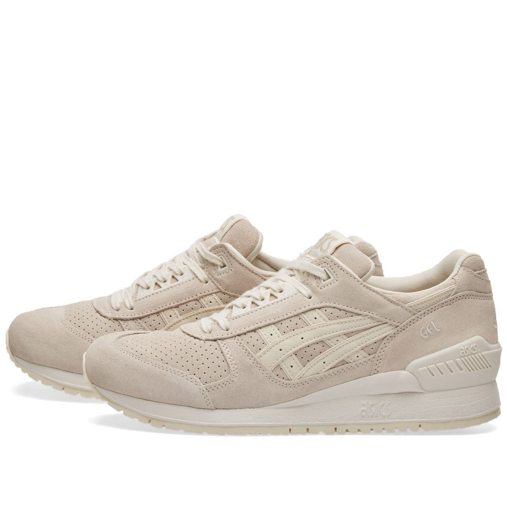 ASICS | GEL LYTE RESPECTOR RESPECTOR BIRCH GEL | 9382236 - myptmaciasbook.club
