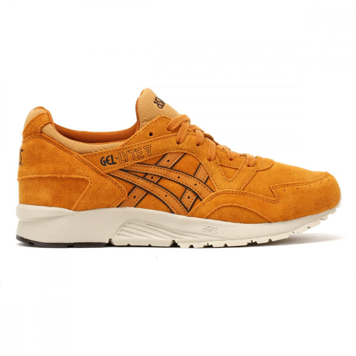 Asics GEL-LYTE V - Honey Ginger/Honey
