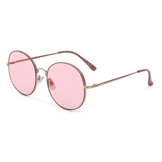 VANS DAYDREAMER SUNGLASSES - NOSTALGIA ROSE