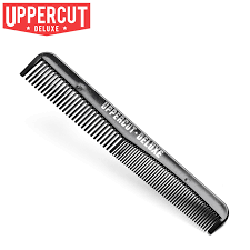 Uppercut Deluxe 'Pocket Comb'