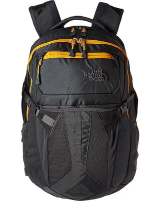 The North Face Recon Backpack - Asphalt
