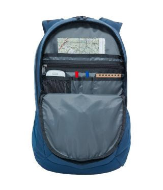 The North Face Jester Backpack - Blue