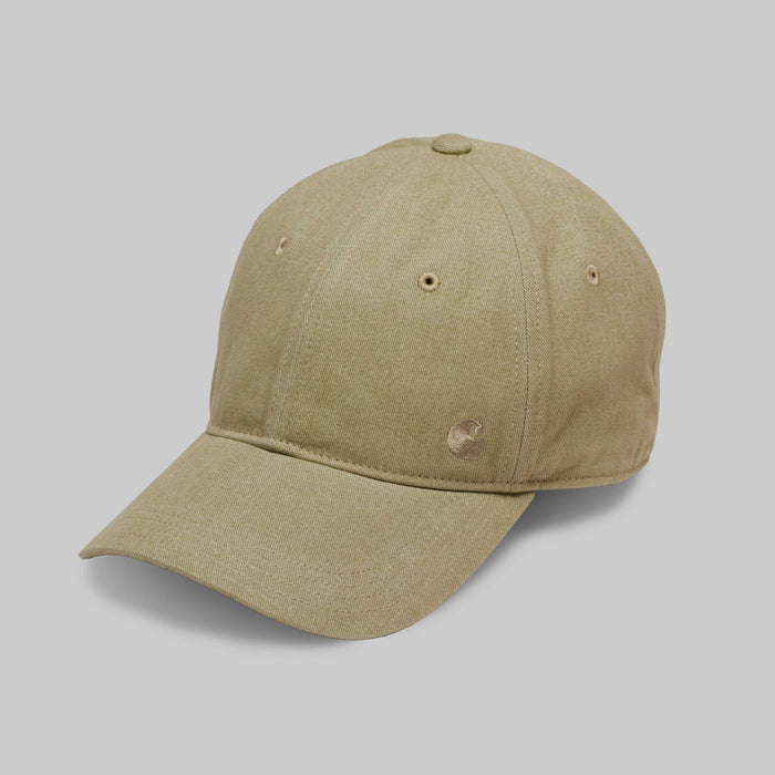 Carhartt Madison Cap - Safari