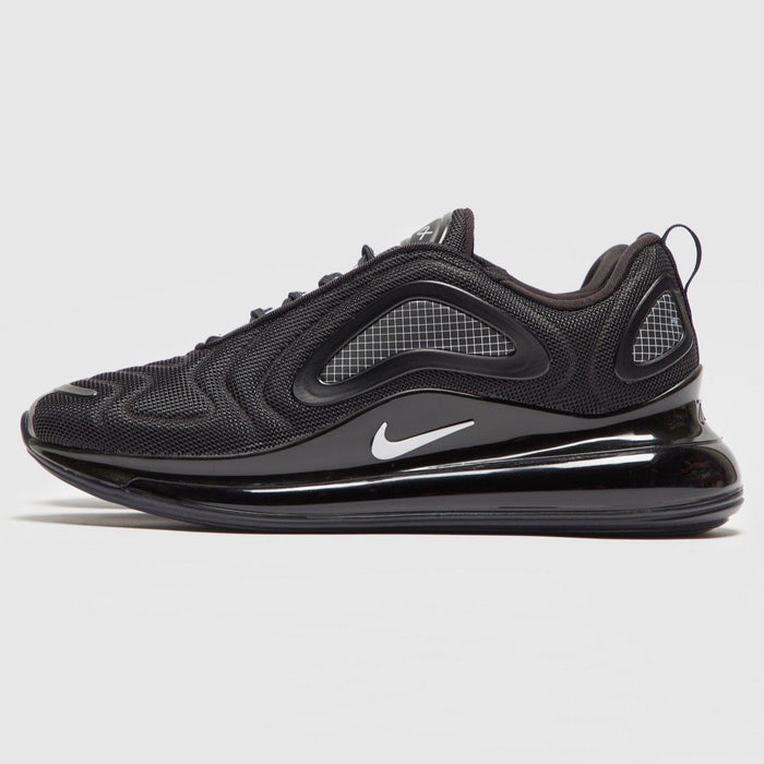 Nike Air Max 720 - black / white