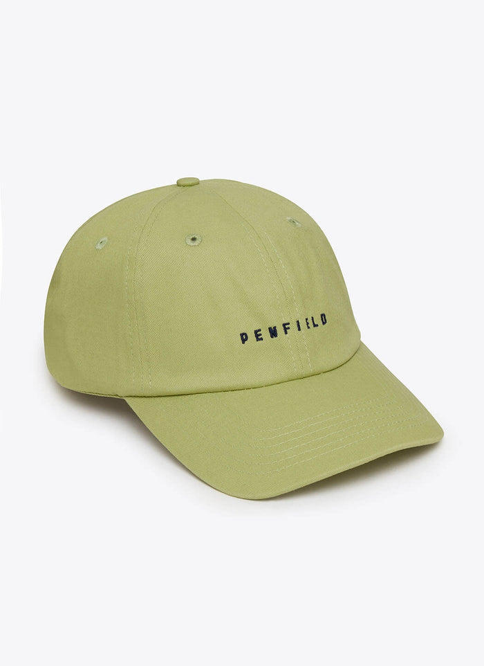 Penfield Otis Dusty Green
