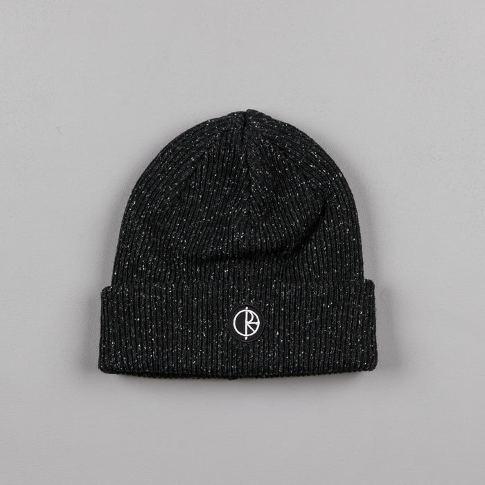Polar 'Harbour' Beanie - Dark Green