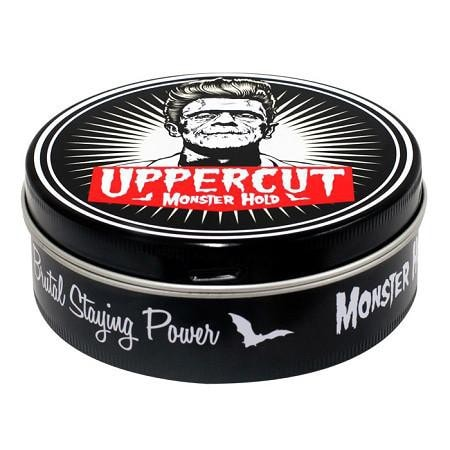 Uppercut Deluxe 'Monster Hold'