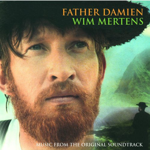 WIM MERTENS - Father Damien