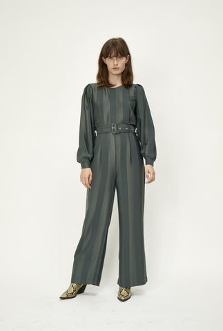 Just Female Polly Jumpsuit