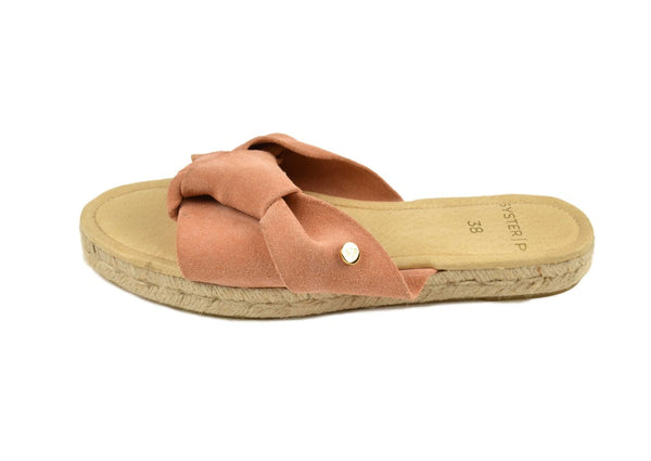 Syster Espadrille Sandals