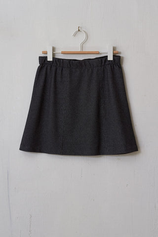 Ese O Ese F.Sixties Skirt