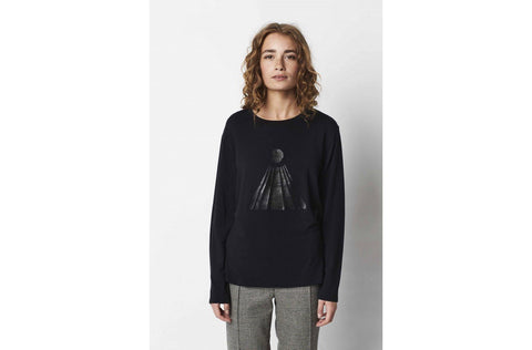 Ihler Long Sleeve Top