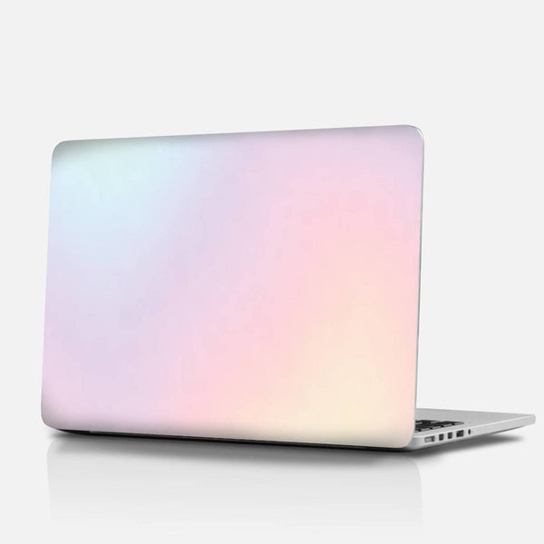 Hologram Laptop Skins