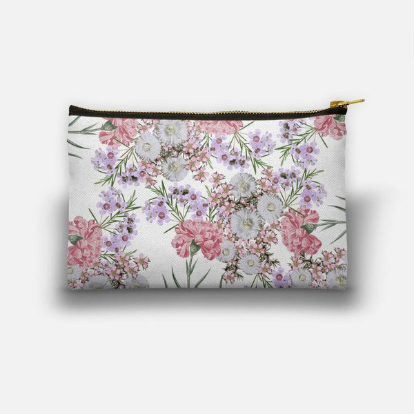 Natural Beauty V2 Studio Pouch