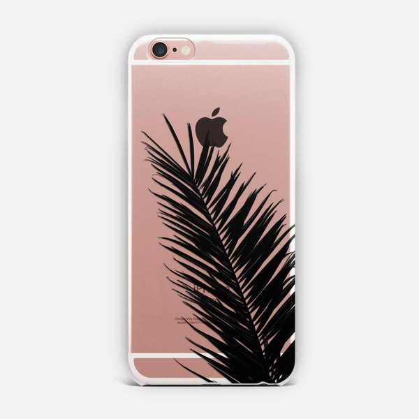 Palm designed by Filippey