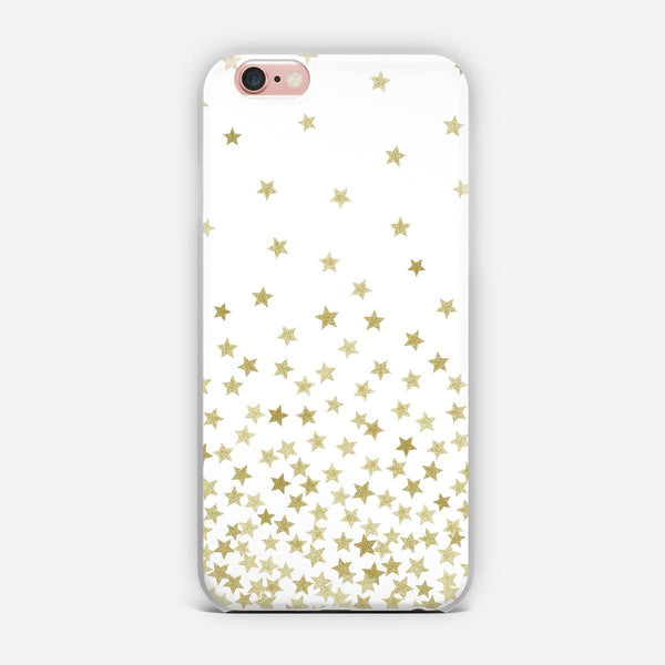 Stars Gold designed by KIND OF STYLE