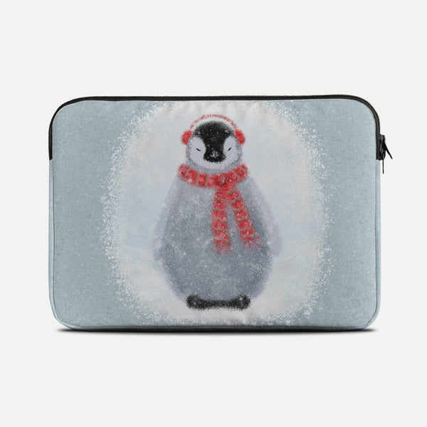 Cute Little Penguin designed by Noonday Design