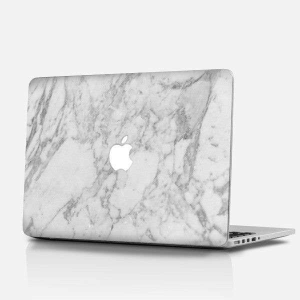 Black and White Marble designed by X-Design