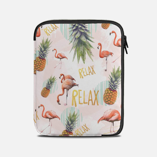 Relax Tablet Sleeves