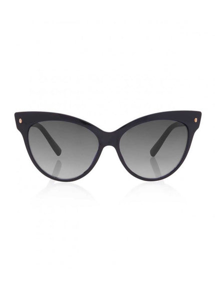 Katie Loxton: Florence Sunglasses