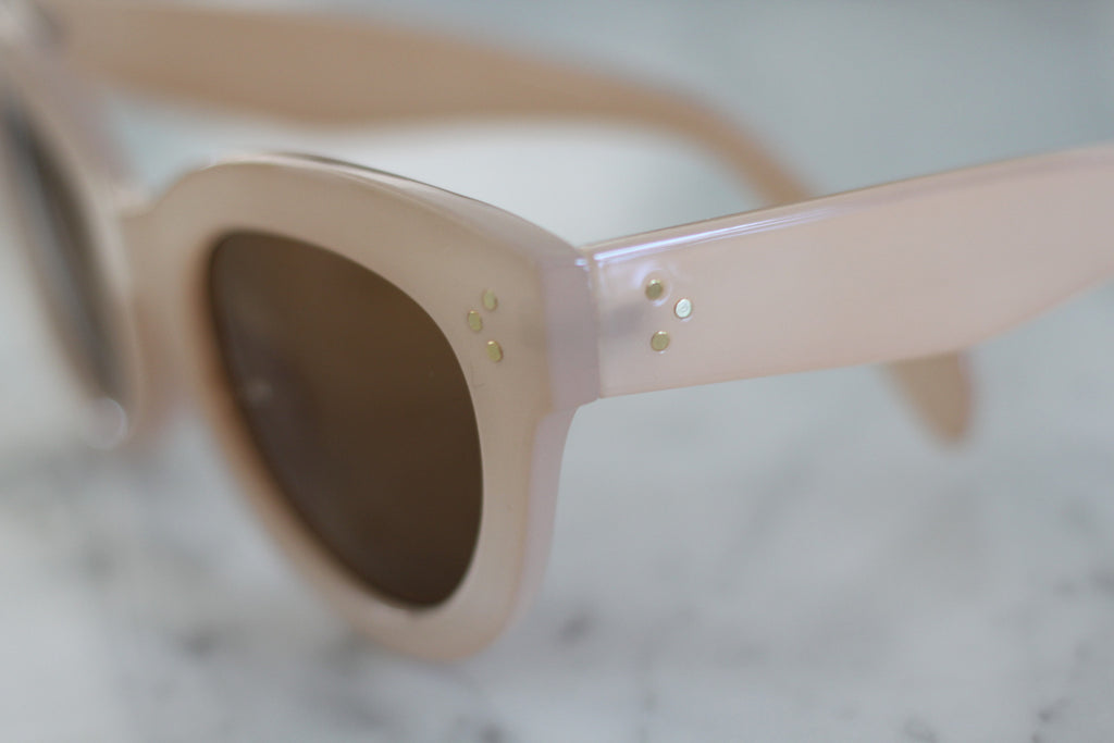 Kira Sunglasses