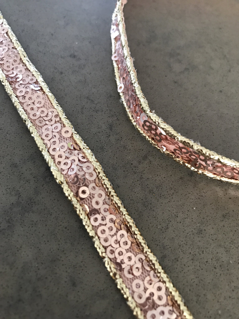 Sparkling Choker - Limited Edition