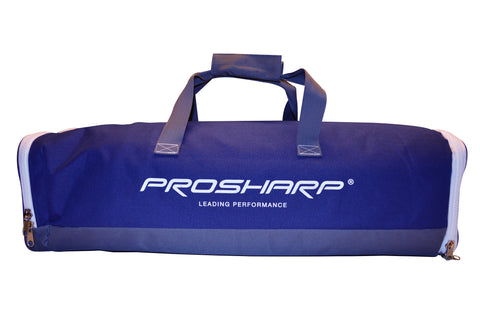 Prosharp® Home Travel Bag