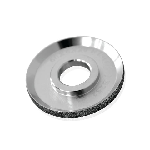 EP Grinding Wheel Coarse 60 mm (SkatePal®)