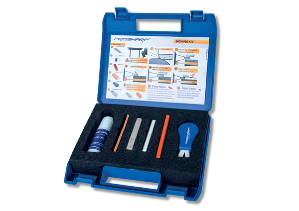 Prosharp® Honing Kit