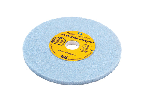 ProSharp® Grinding Wheel MA-46