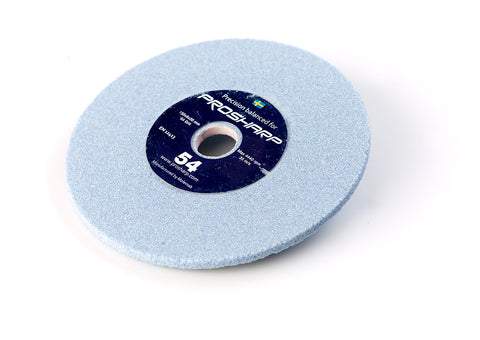 ProSharp® Grinding Wheel MA-54