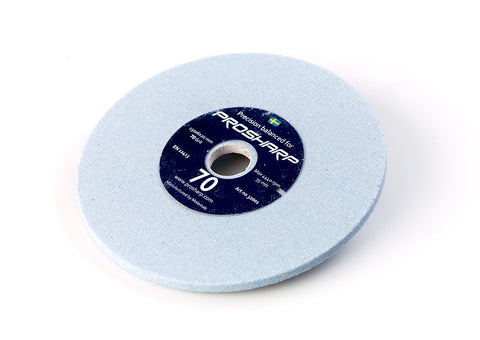 ProSharp® Grinding Wheel MA-70