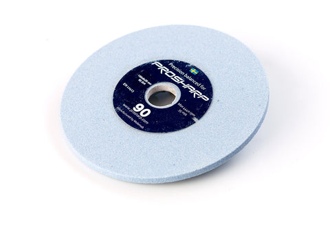 ProSharp® Grinding Wheel MA-90