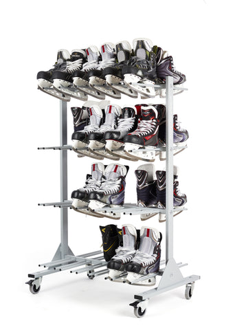 Prosharp® Skate Rack