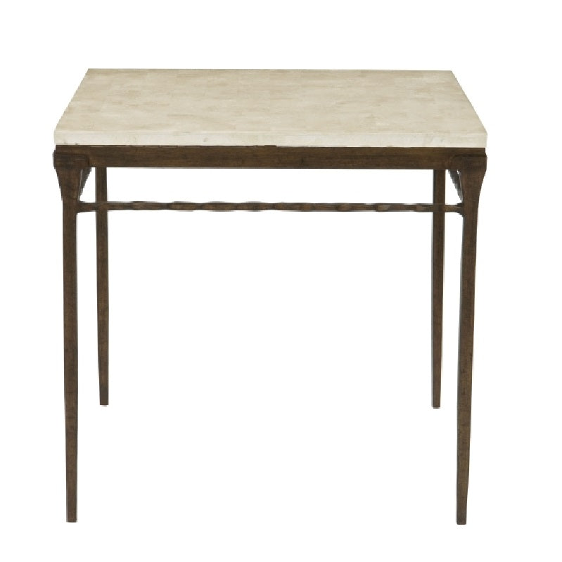 Our Favorite Accent Tables