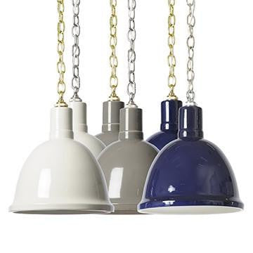 Barbara Cosgrove Pendants in Clay - GDH | The decorators department Store