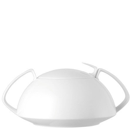 Rosenthal Soup Tureen, 101 ounce - GDH | The decorators department Store