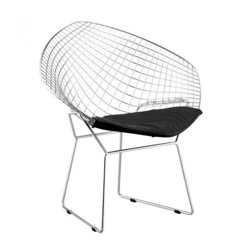 The Net Chair S/2 - GDH | The decorators department Store - 1