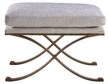 Townsend Bench - LIFE MODERNE