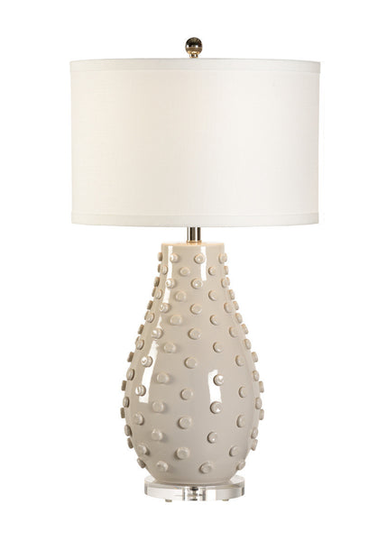 Buttons Galore Lamp - LIFE MODERNE