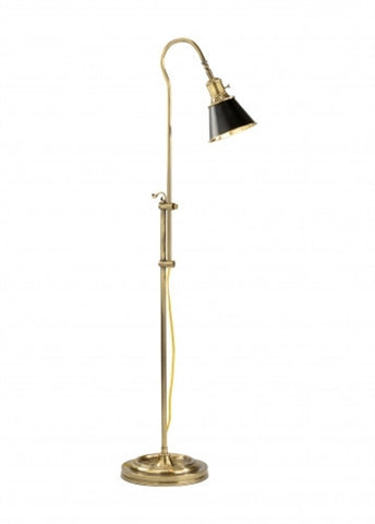 Adjustable Down Light Floor Lamp #66 - LIFE MODERNE