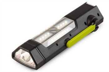 Torch 250 Flashlight by Goal Zero - LIFE MODERNE