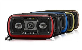 Rock Out 2 Rechargeable Speaker - LIFE MODERNE