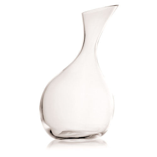 Cantatrice Decanter - LIFE MODERNE