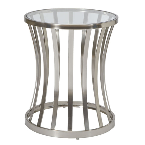 Alex End Table - LIFE MODERNE
