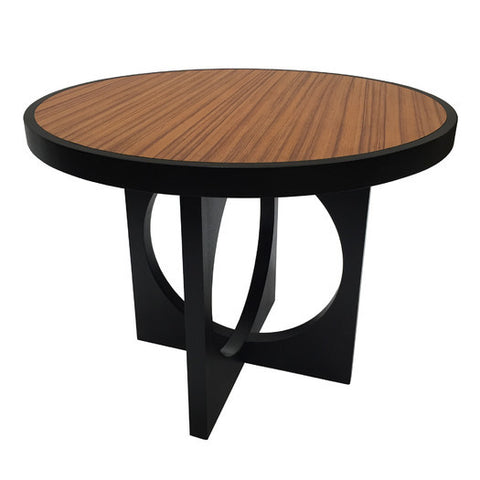 Austin Dining Table - LIFE MODERNE - 1